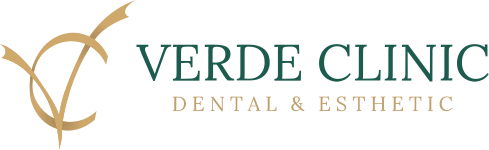 Verde Clinic